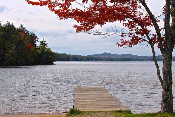 7th Lake